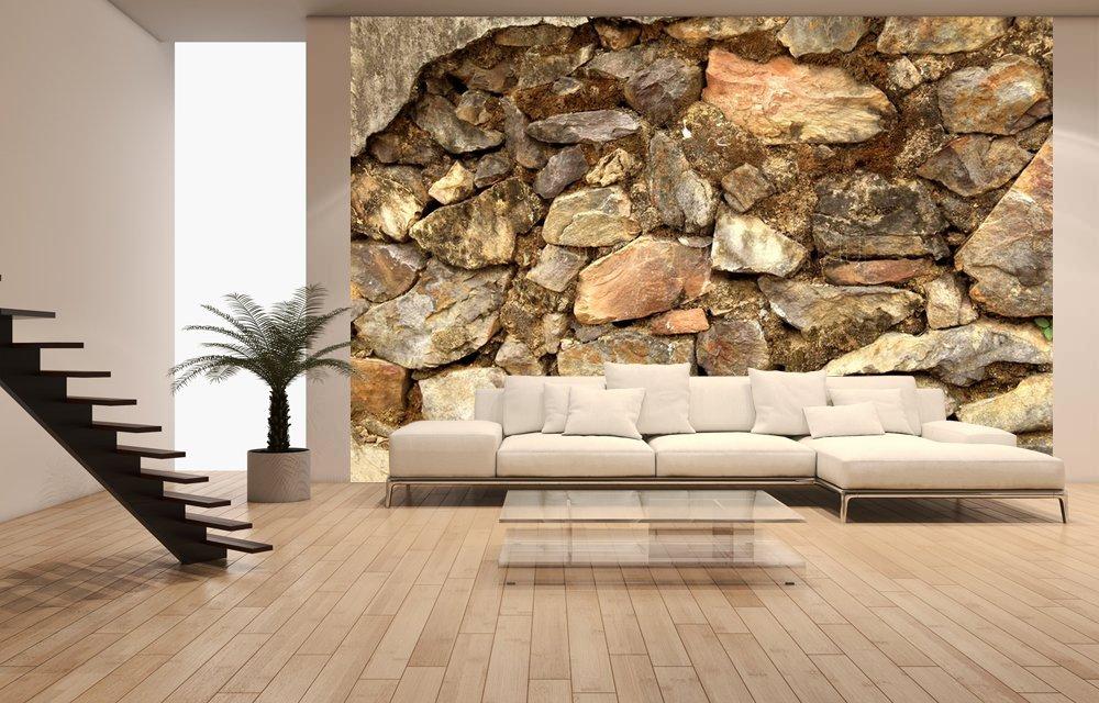 أفضل أفكار ديكور حائط لعدد من الحجرات 2021 لتختار ما يناسب منزلك