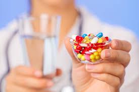 اهم دواعي استعمال جلوكوفاج وفوائده ال6 لمرضي السكر