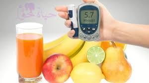 ما هو السكر التراكمي وطرق علاجه و اعراضه وتفسير نتائج الفحص