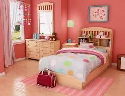 أحسن ألوان غرف نوم أطفال 2021 والديكورات الأفضل لطفلك