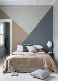 ألوان غرف النوم