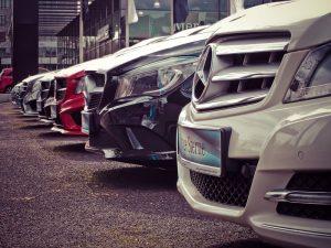 يمكنك الآن التعرف على جميع تفاصيل تأجير سيارات في دبي التي تحتاجها اثناء زياراتك لها أو اقامتك بها، فإن كنت تبحث عن افضل انواع السيارات