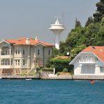كم يبلغ اسعار العقارات في تركيا لهذا العام 2022 وما افضل اماكن للإسكان
