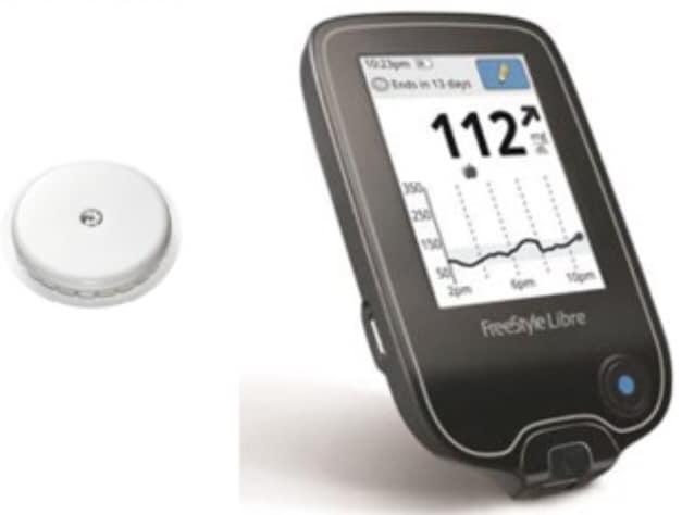 أعراض ارتفاع السكر إلى 400 واهمية العلاج بالاعشاب لمرضي السكر