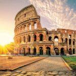 سهولة القيادة في إيطاليا بافضل وسائل النقل ومميزاتها 2022