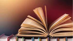 ما هي كتب الأساطير وما علاقتها بالدين